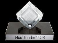 Fleet Leader 2018